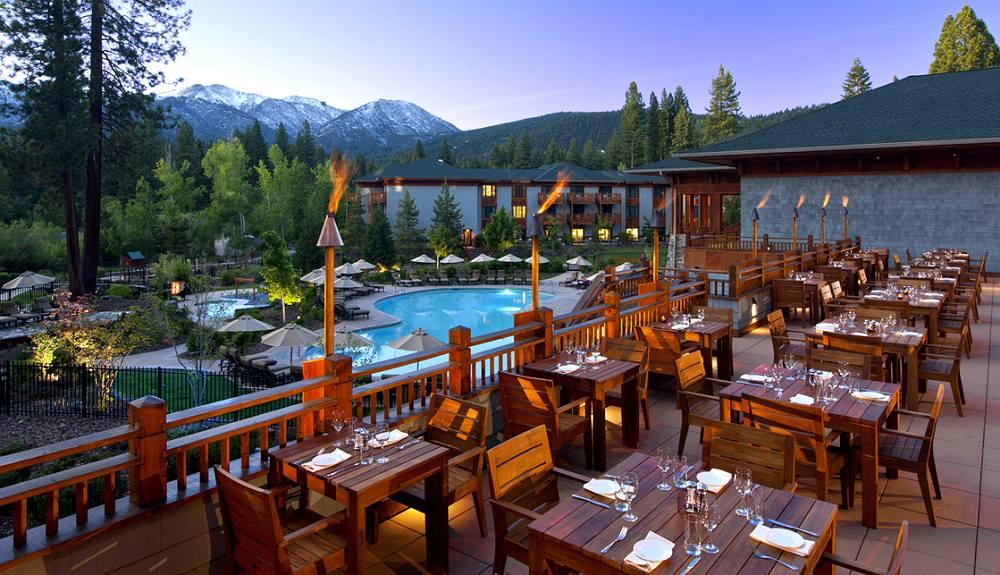 best casino south lake tahoe