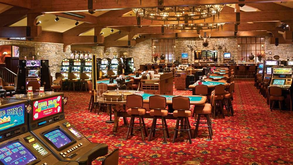 Hyatt tahoe casino cool cat casino free codes
