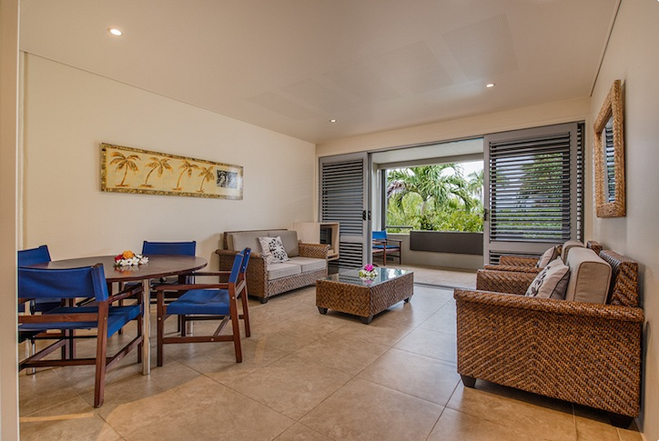 Poolside 2 Bedroom From Photo Gallery For Sunset Resort