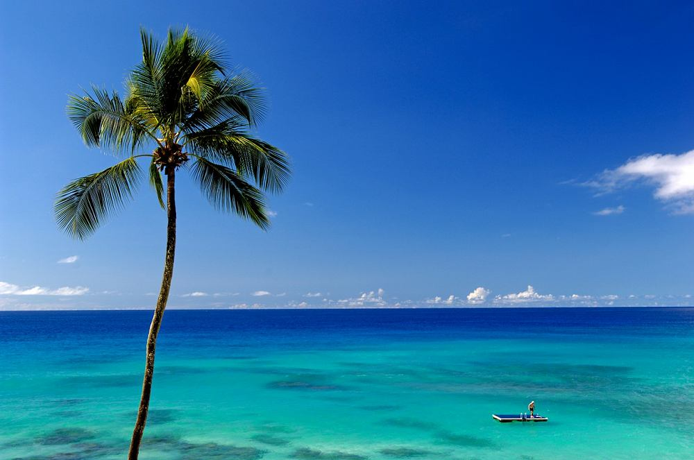 Barbados vacations and special offers from Visual Itineraries