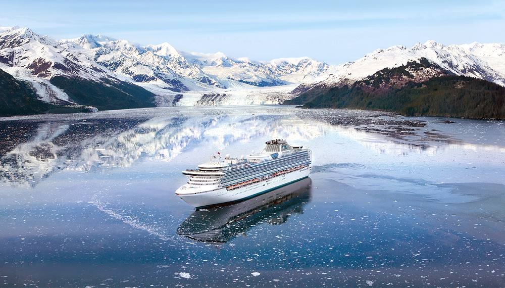 Star Princess Cruise Ships Reviews Pictures Virtual Tours Videos Map Visual Itineraries