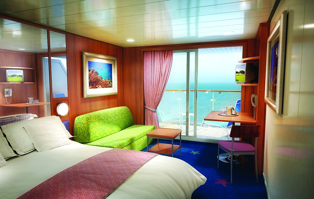 Norwegian Dawn Cruise Ships Reviews Pictures Virtual