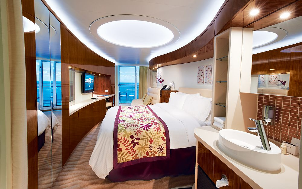 Norwegian Epic Cruise Ships Reviews Pictures Virtual