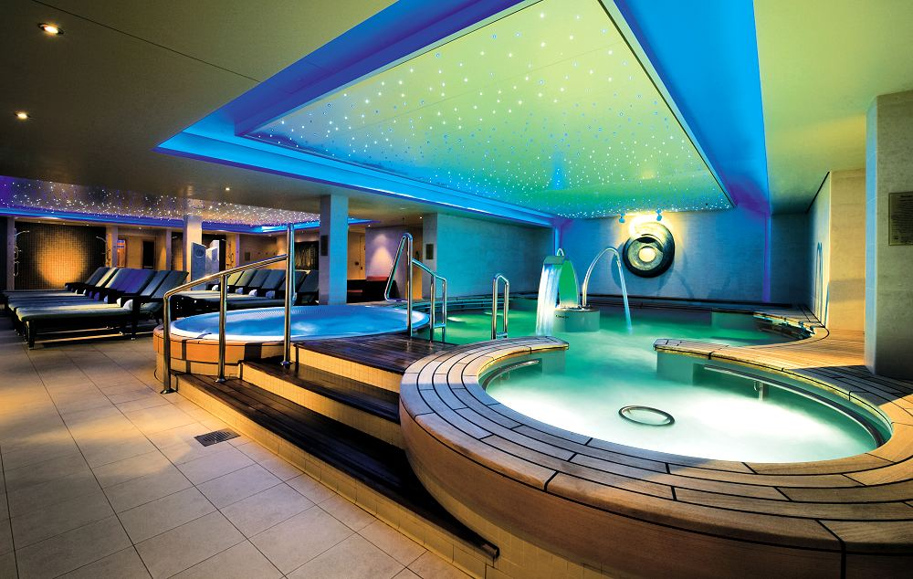 Norwegian Epic Cruise Ships Reviews Pictures Virtual Tours Videos Webcams Map Visual