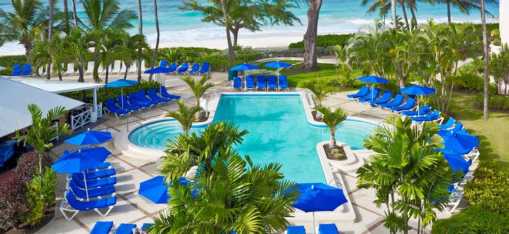Turtle Beach By Elegant Hotels Barbados Reviews Pictures Videos Map Visual Itineraries