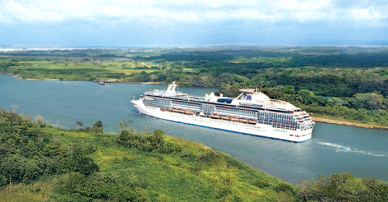 Coral Princess Cruise Ships Reviews Pictures Virtual