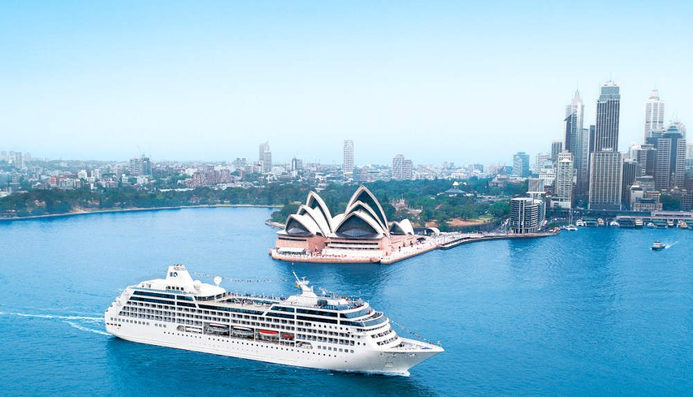 Dawn Princess Cruise Ships Reviews Pictures Virtual Tours - Webcams on cruise ships