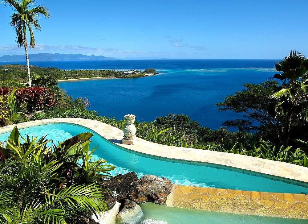 Big Island Country Club Private