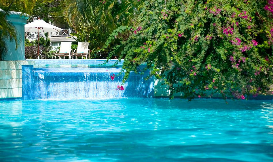 The Club Barbados Resort Amp Spa Barbados Reviews