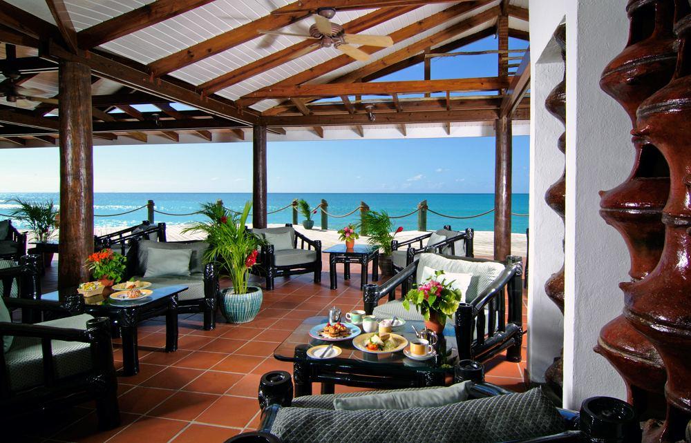 Galley Bay Resort Amp Spa Antigua And Barbuda Reviews