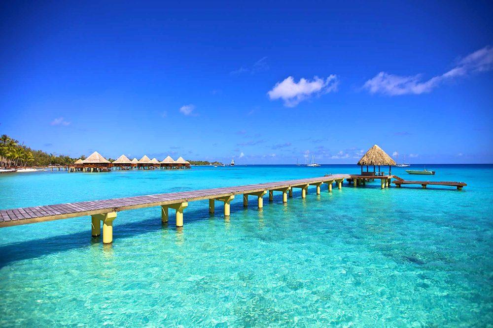 Hotel kia ora resort spa french polynesia reviews pictures hotel kia ora resort spa sciox Choice Image