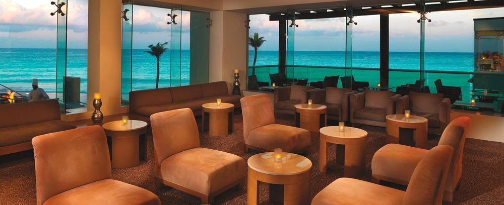 5 Star Restaurants Oahu Best
