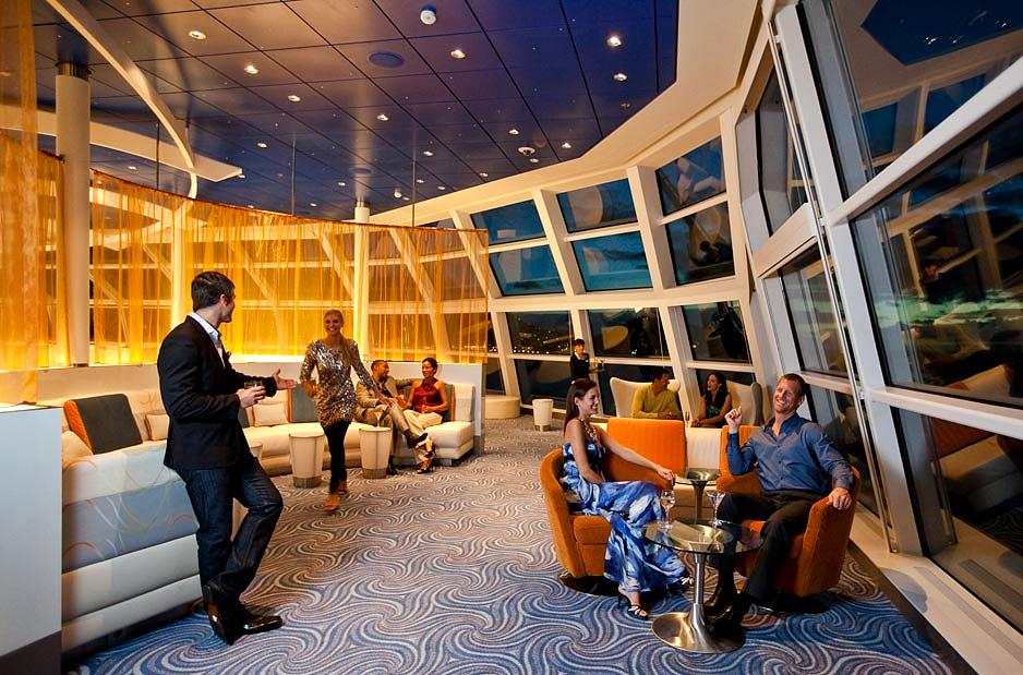Celebrity Constellation Cruise Ships Reviews Pictures