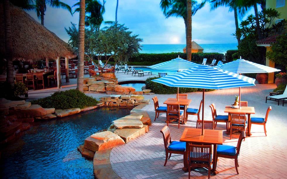 laplaya beach golf resort florida reviews pictures. Black Bedroom Furniture Sets. Home Design Ideas