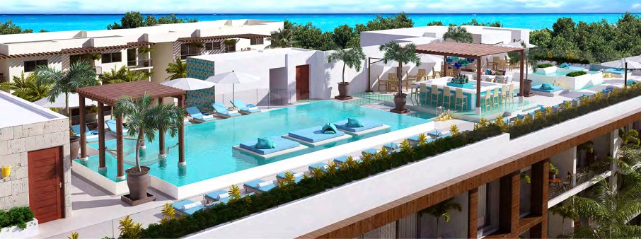 From $75+tax Hotels and Condos in Honolulu () Tired of searching for a good deal? Do not waste any more time, call us for the best Waikiki Hotel deal or for top of the line Condos and Vacation rentals in Waikiki.