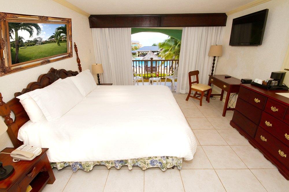Jewel Runaway Bay Beach Amp Golf Resort Jamaica Reviews