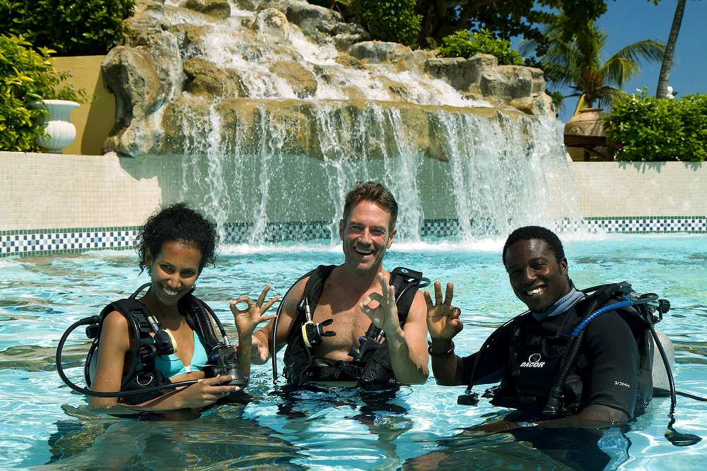 Jewel Dunn S River Beach Resort And Spa Jamaica Reviews
