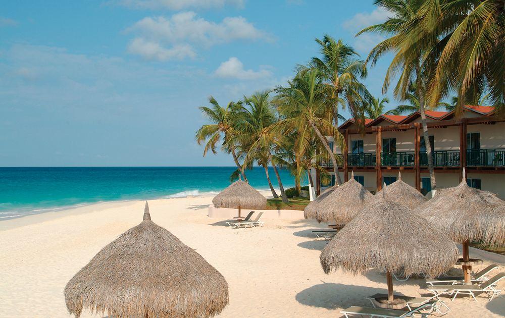 Divi aruba all inclusive resort aruba reviews pictures videos map visual itineraries - Divi aruba beach ...