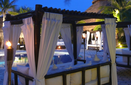 Catalonia Royal Tulum, Mexico - Reviews, Pictures, Videos, Map ... on