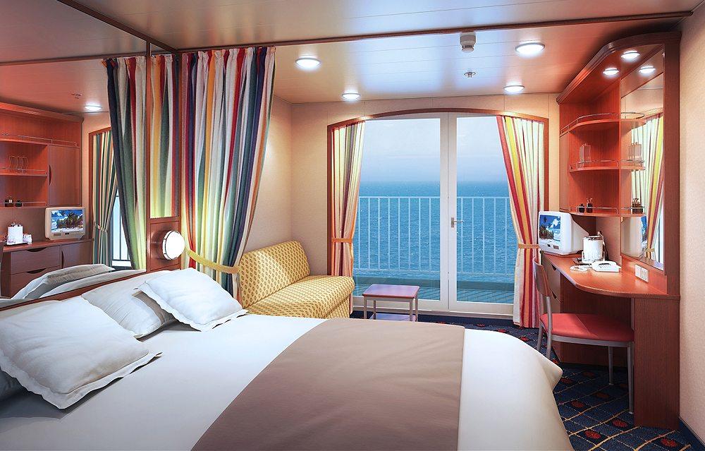 Webcams for norwegian cruise line, norwegian pearl webcam