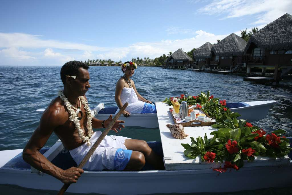 Best Time To Visit Fiji Islands