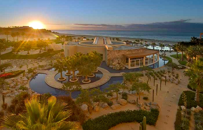 Pueblo Bonito Pacifica Resort And Spa Mexico Reviews