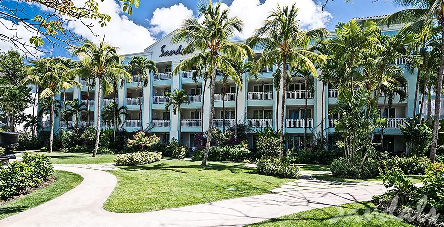 Sandals Barbados, Barbados - Reviews, Pictures, Travel ... on sandals resorts, sandals caribbean vacations, sandals emerald bay, sandals royal bahamian location, sandals st. lucia, sandals antigua,