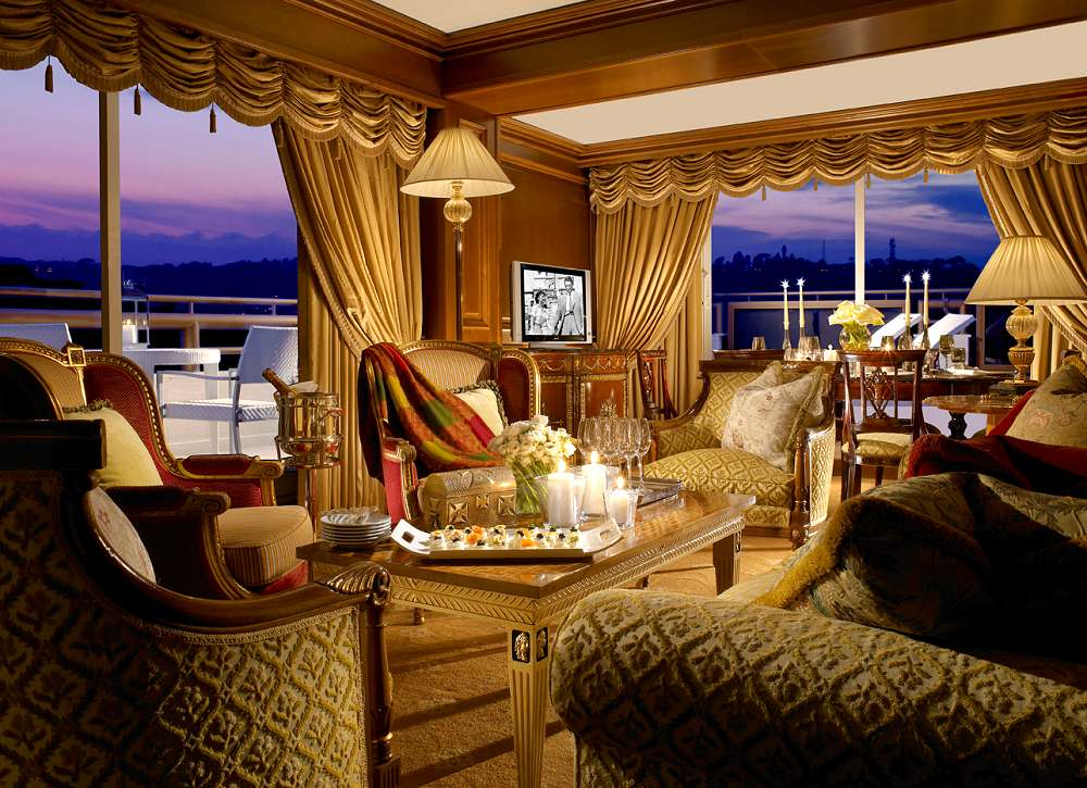 parco dei principi grand hotel spa italy reviews pictures map visual itineraries. Black Bedroom Furniture Sets. Home Design Ideas