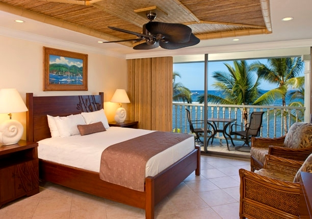 Lahaina Shores Beach Resort Maui Reviews Pictures