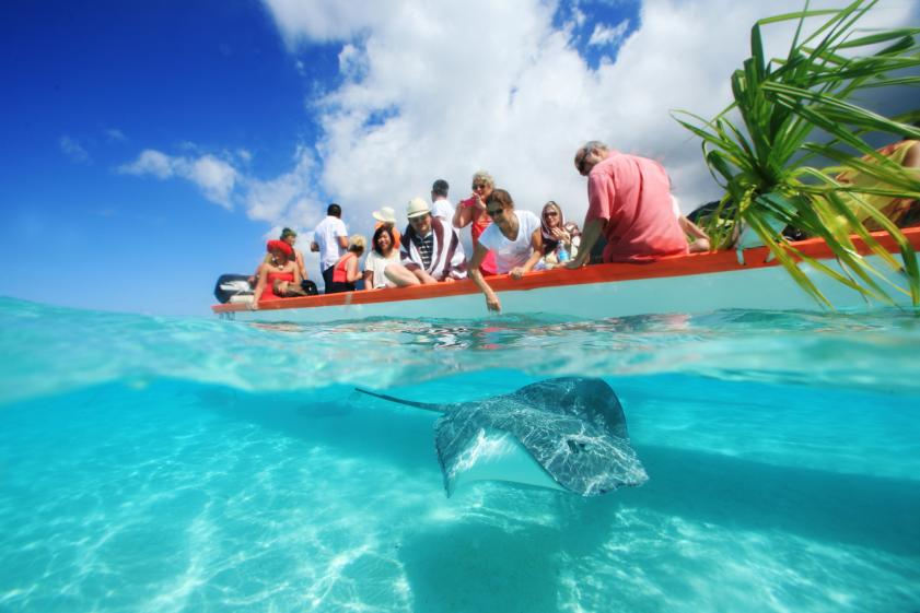 Moorea Pearl Resort Amp Spa French Polynesia Reviews