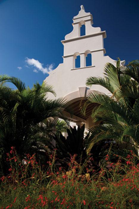 Spice Island Beach Resort Grenada Reviews Pictures Videos