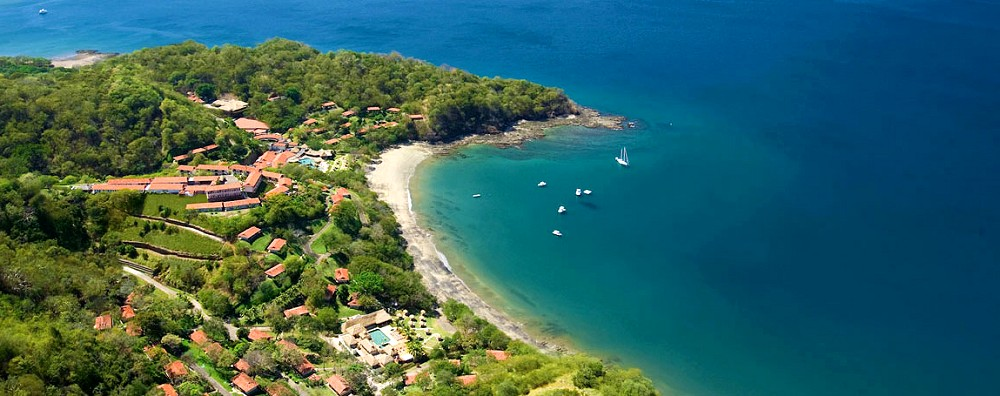 Hilton Papagayo Costa Rica Resort & Spa, Costa Rica - Reviews ...