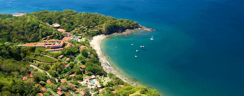 Hilton Papagayo Costa Rica Resort Spa