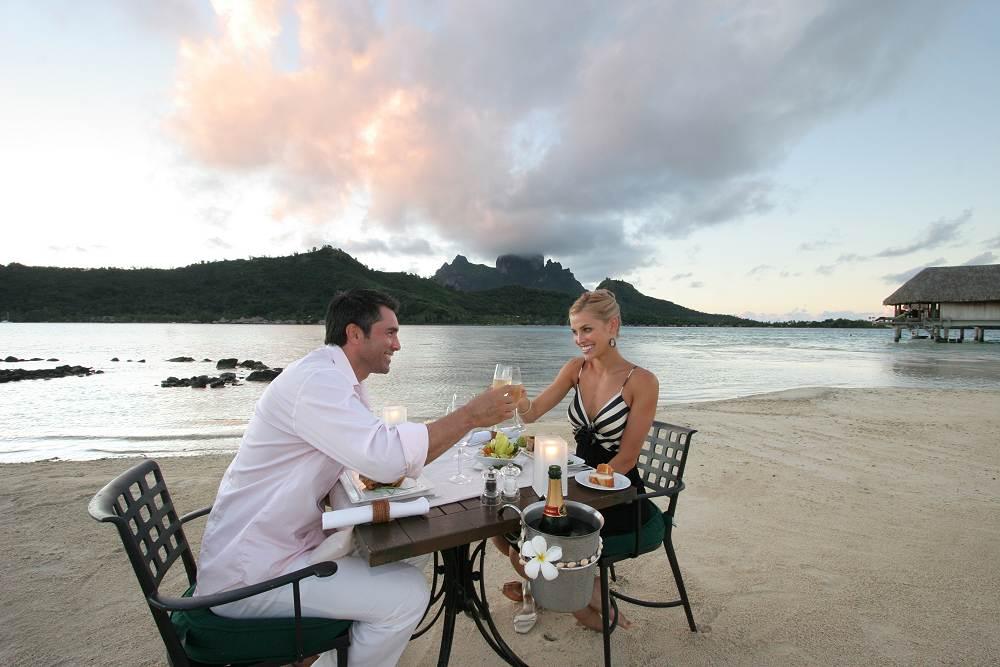 islands borabora bora romanceasp