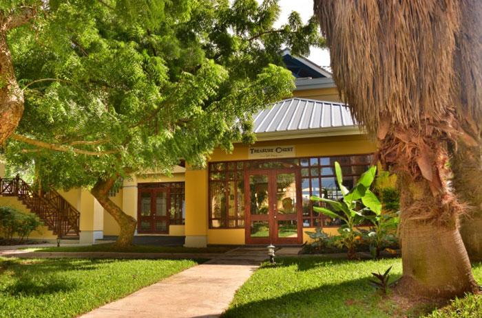 Jewel Paradise Cove Resort Amp Spa Jamaica Reviews