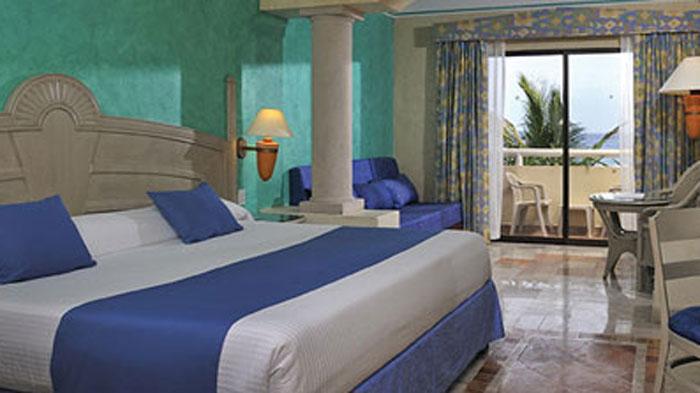 Grand Bahia Principe Tulum Mexico Reviews Pictures