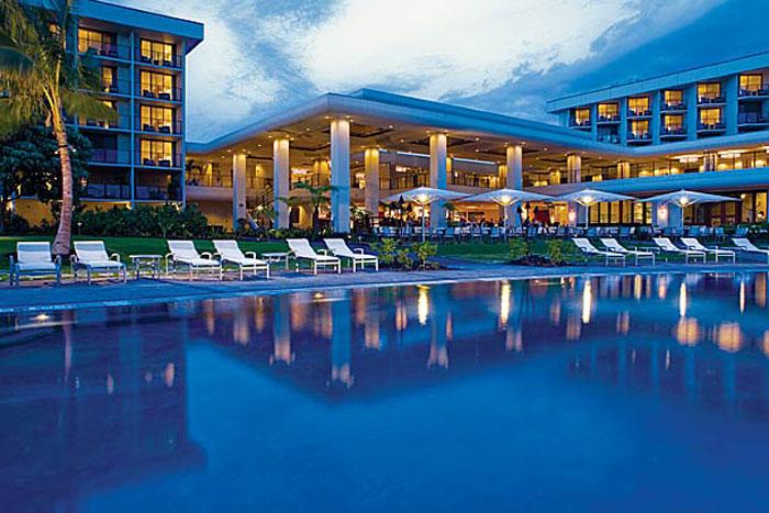 Marriott Myrtle Beach Beachfront Resort