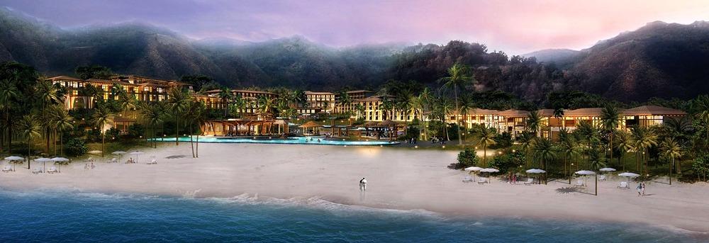 Dreams Las Mareas Costa Rica Costa Rica Reviews