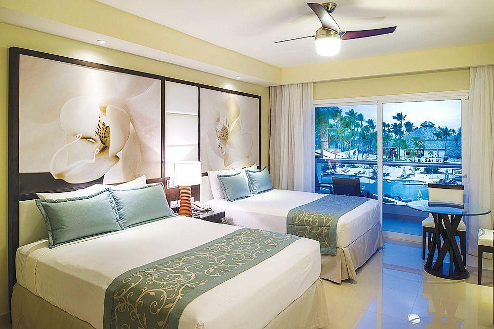 Royalton Punta Cana Resort Amp Casino Dominican Republic