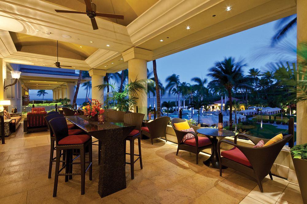Four Seasons Resort Maui At Wailea Maui Reviews