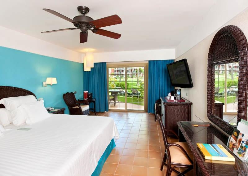 Superior Sun Deck Ocean View Club Premium Room From Photo