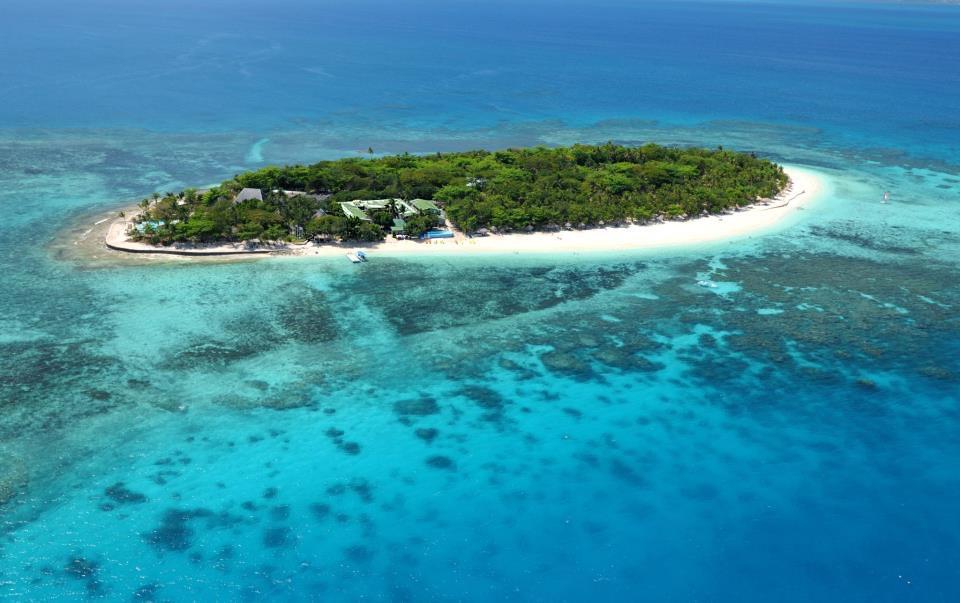 Treasure Island Transportation To Airport