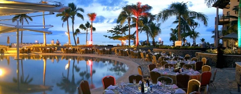 Radisson Blu Resort Fiji Denarau Island Fiji Reviews