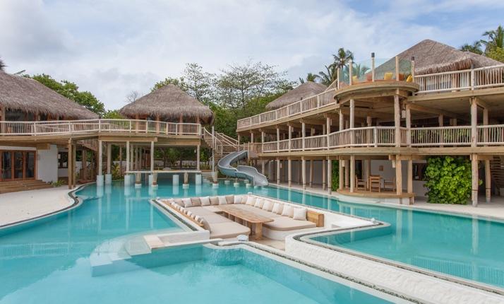 Soneva fushi maldives reviews pictures map visual New mexico swimming pool regulations