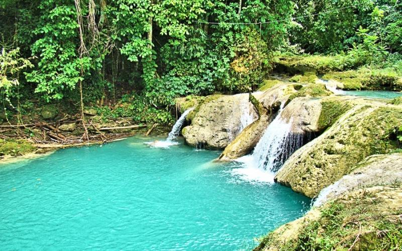 What Is The Best Time To Travel To Jamaica