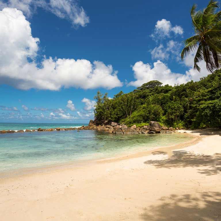 Avani Seychelles Barbarons Resort And Spa, Seychelles