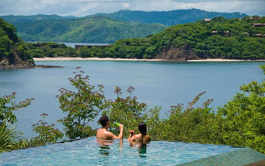 holiday on zinga and manzu 8 bedrooms, 12 bathrooms in liberia, costa rica and with grill on tripadvisor.