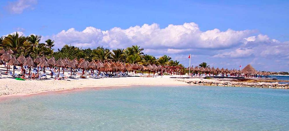 Luxury Bahia Principe Akumal Mexico Reviews Pictures