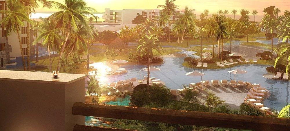 Secrets Akumal Riviera Maya Mexico Reviews Pictures