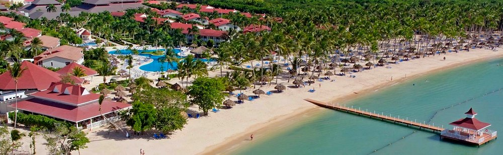 Grand Bahia Principe La Romana Dominican Republic Reviews
